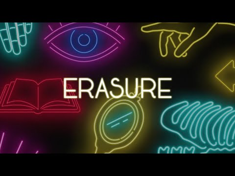 Erasure-Hey-Now-Think-I-Got-A-Feeling