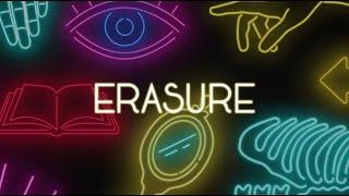 Erasure - Hey Now (Think I Got A Feeling)