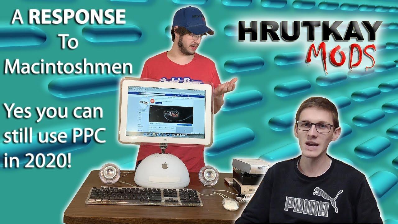 Html powerpoint