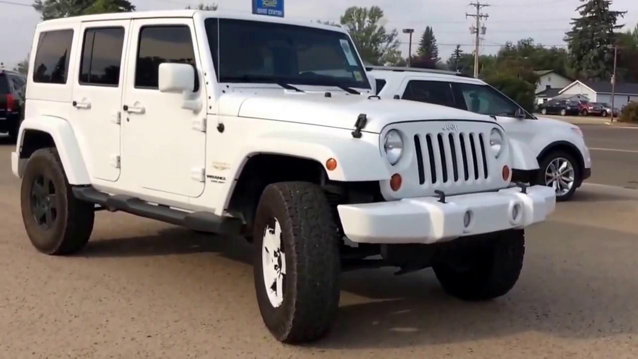 2011 jeep wrangler unlimited sahara with removable hardtop 6 speed rh youtube com 2007 jeep wrangler unlimited sahara owners manual 2016 jeep wrangler unlimited sahara owners manual