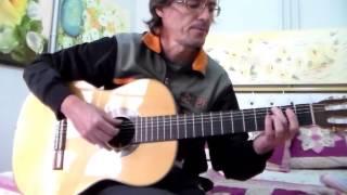 Blues do Sertão