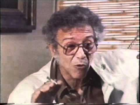 Alexis Korner talking about rolling stones in 1982 BBC docu. always made me laugh.wmv
