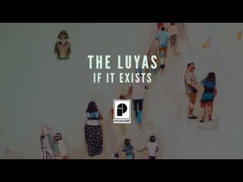 The Luyas -