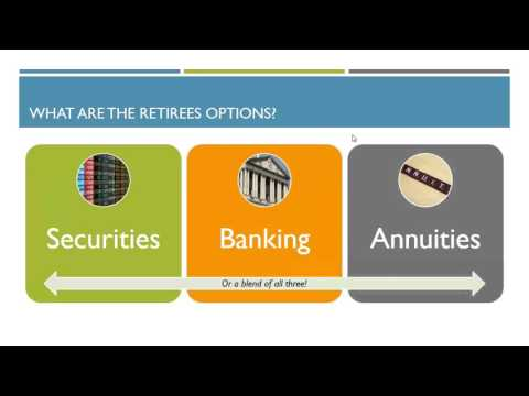 Understanding Fees in Mutual Funds