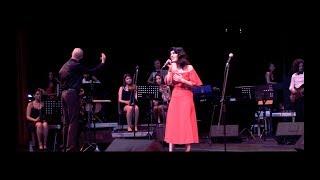 Gambar cover Evlerinin Önü Mersin - KU Orkestra