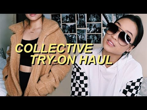81867b77ccb COLLECTIVE TRY-ON HAUL 2018