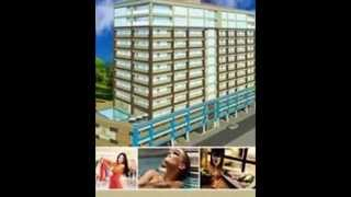 the-corinthian-residences-andres-abellana-cebu-city