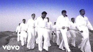 Banda El Recodo De Cruz Lizárraga - Cada Vez Te Extraño Mas