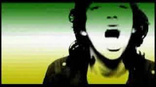 DJ Antoine - Underneath