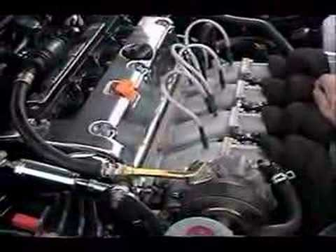 rsx timing chain noise youtube