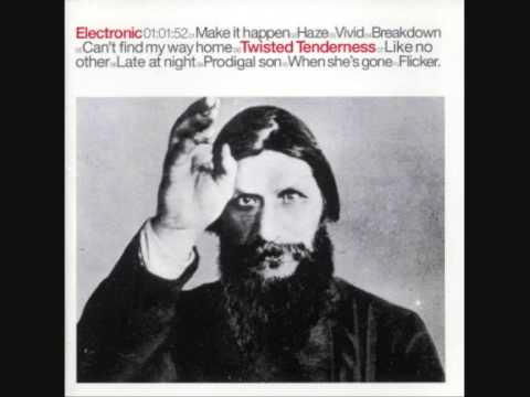 electronic-make-it-happen-mrfindus