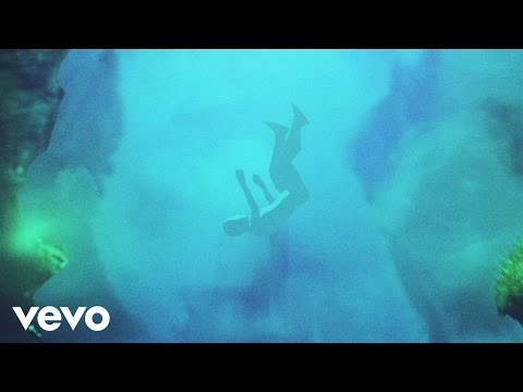 Josh Abbott Band - Ghosts (Act 4) [Lyric Video]