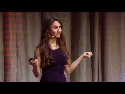 Take Your Thoughts for a Walk | Marily Oppezzo | TEDxStanford