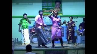 Repeat youtube video A.R.Puram pongal festival Second Day (Nattuppura kalai nigalchi) on 30/05/2012 Part-4