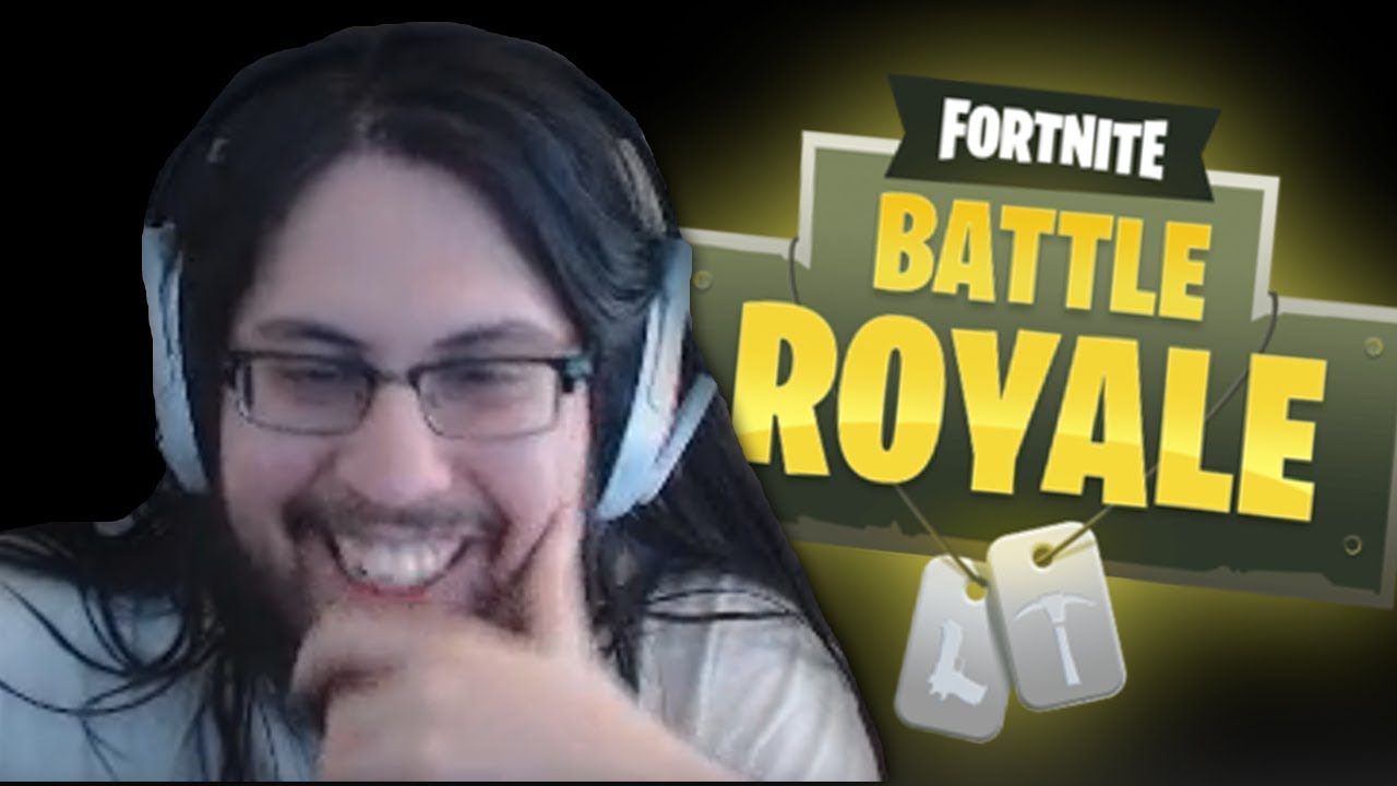 imaqtpie-alright-i-ll-give-fortnite-a-try