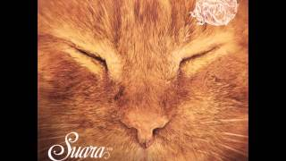 Bastian Bux - Stay (Original Mix) [Suara]