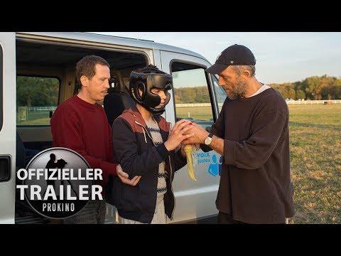 Alles außer gewöhnlich I Offizieller HD-Trailer I Deutsch German I Ab 05.12.2019 im Kino