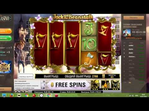 зеркало официального сайта Игорный Дом Лев казино
