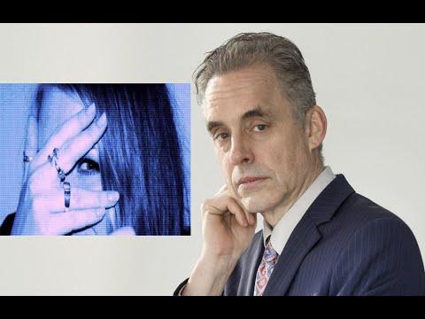 Jordan Peterson: What Type Of Porn Women Like