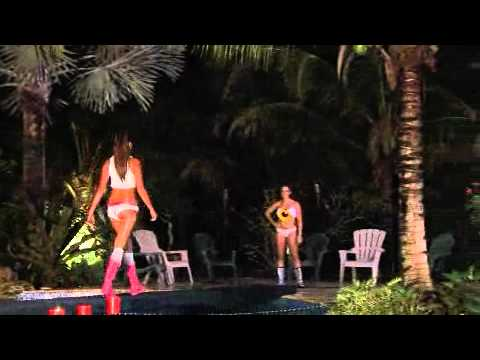 ICTV1 FLORIDA FASHION NETWORK ARCHIVE kristin-fashion-thehouse_480x270.wmv