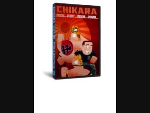 chikara-aniversario-yang-review