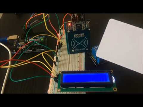 Arduino Tutorial - Lesson 4 - Serial communication and