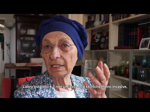 Aborto, 40 anni della 194 - Bonino: ''Legge fondamentale, ma bisogna capire cosa migliorare''
