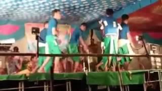 Laxmi puja Dalab Station Bargarh Upload By shyam B