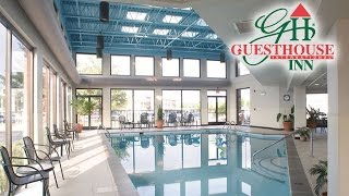 GuestHouse Inn & Suites Nashville, TN / Music Valley Hotel Coupons