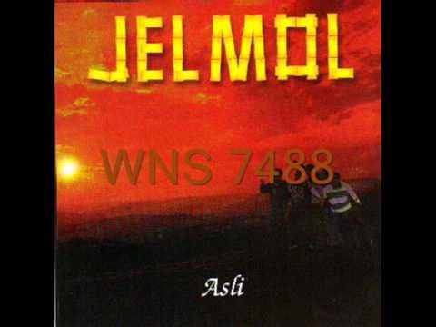 Terkenang - Jelmol