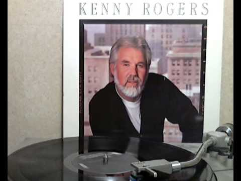 Kenny Rogers - Morning Desire [original Lp version]
