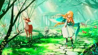 NightCore - Payphone Violin (juhncurryahn cover)