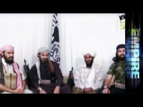 Empire - The Long War:The US and al-Qaeda - Part 2