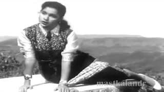 bade hain dil ke kale..Rafi_Asha Bhosle_Majrooh_Usha Khanna..a tribute