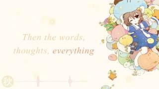 【Aki 秋】Megumeru ~cuckool mix 2007~ CLANNAD OP1
