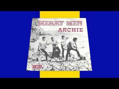 Archie - The Merrymen
