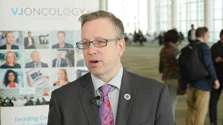 Heat-based therapies to treat bladder cancer