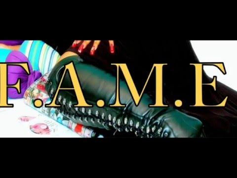 Amari - Épitres D'amour - A'mari