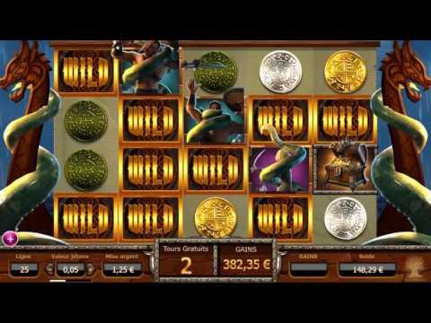 Video Go wild casino bonus ohne einzahlung