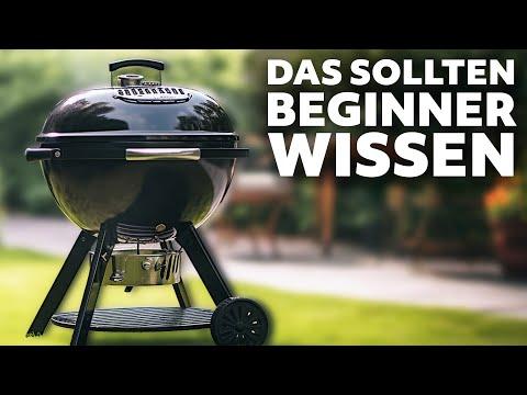 5-fehler-beim-grillen-mit-dem-kugelgrill-...-die-du-vermeiden-solltest!