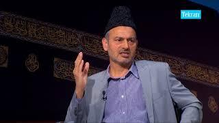 Allah Teala varsa neden sıkıntı ve hastalıklar başımıza geliyor?