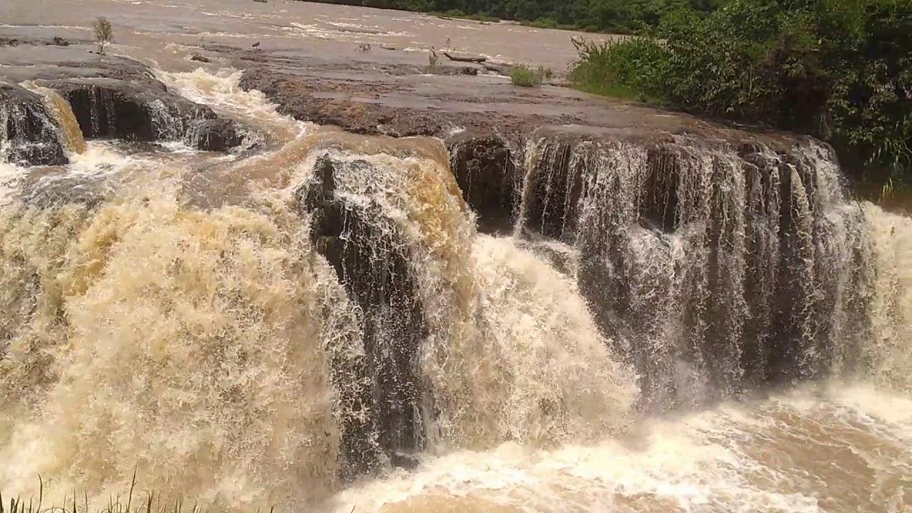 Caçu Goiás fonte: i.ytimg.com