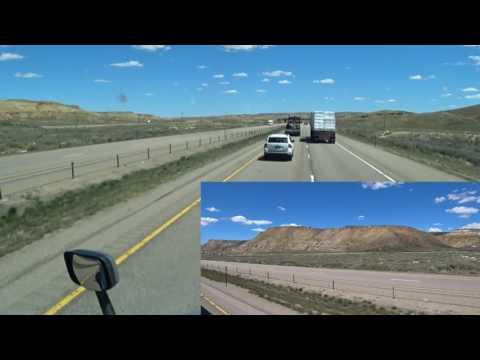 4608 Superior Wyoming Full HD