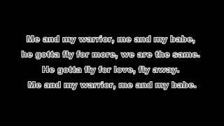 The Spirit of the Hawk by Rednex with Lyrics