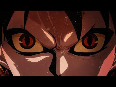 One Piece 729 / Ван Пис 729: Смотреть серию онлайн