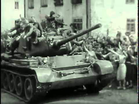 Скачать песню Владимир Златоустовский - песня из фильма