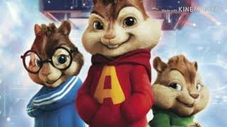 İdo Tatlises - Bileklerime Kadar Acıyo (chipmunk version) Video