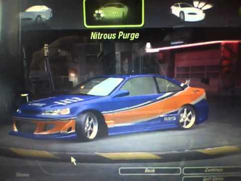Tokyo Drift Cars Youtube
