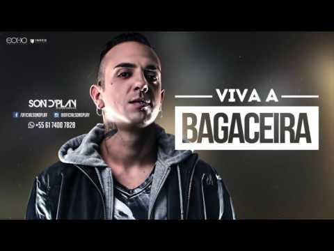 musica hungria apaga a luz lanamento 2012