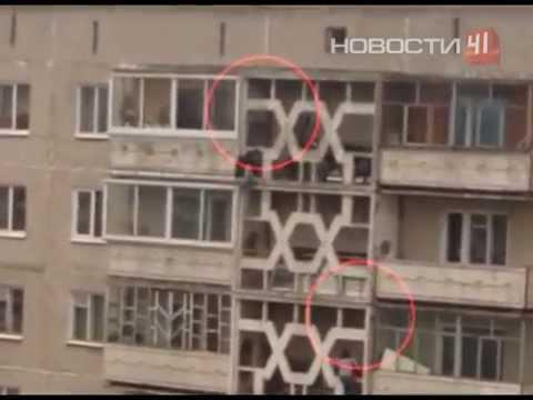 Наталья Рогозина голая на отдыхе и в мужских журналах